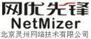 北京灵州网络技术有限公司